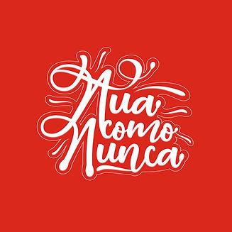 Logo Nua como Nunca (red limpo).jpg