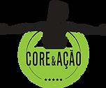 Logo-Core&Ação-final-RGB.png