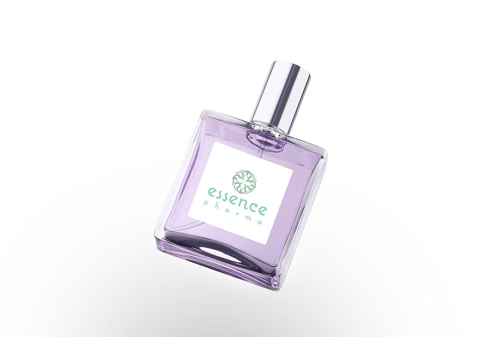 free-perfume-flacon-bottle-mockup-psd-10