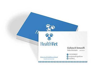 Cartão-de-Visitas-HealthVet.jpg