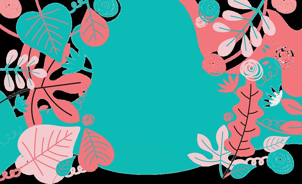 Flávia Soufer Studio | Design e Ilustração