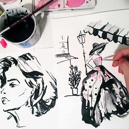 pintando-kr-esthetique.jpg