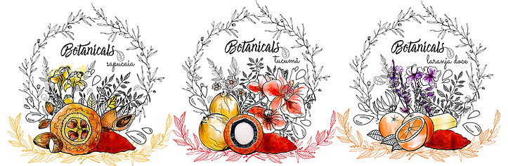 abertura botanicals.jpg