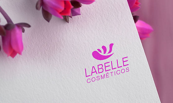 flor-logo-labelle.jpg