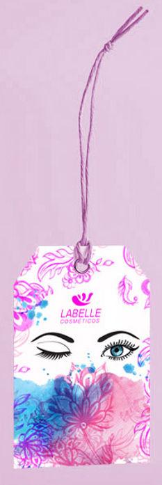 labelle-tag.jpg