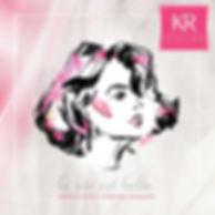KR-post-02.jpg
