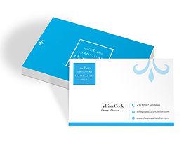 ACCAA-Business-Card-Mockup-2.jpg