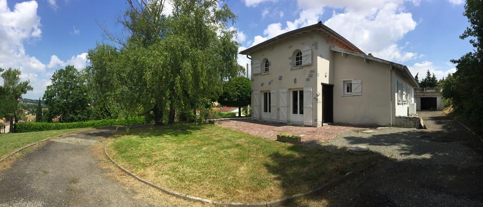 maison Beaumont sur Lèze.jpg