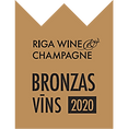 wine-award-bronze.png