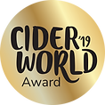 CiderWorld-Award-19_Badge_gold.png