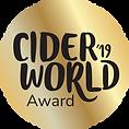 CiderWorld-Award-19_Badge_gold.png