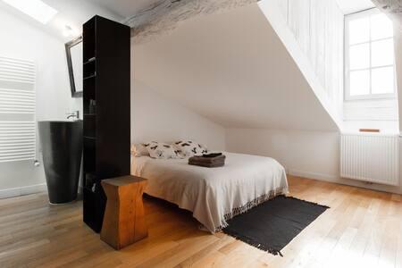 10.Chambre A1.jpg