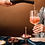 Thumbnail: Abavas Rabarberu dzirkstvīns  0,75L 12%