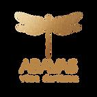 Abavas_logo_versions_-05.png