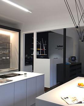 dotti-design-showroom-cuisiniste-haut-de