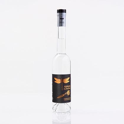 ABAVAS Carrot eau-de-vie 0.35l, 38%