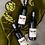 Thumbnail: ABAVAS grape white wine Muskaris, dry 0,75l, 12,5% alc