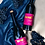 Thumbnail: ABAVAS grape red wine Rondo, dry 0,75l, 14% alc