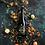Thumbnail: ABAVAS Hopped apple cider 0,33l 7,5% alc