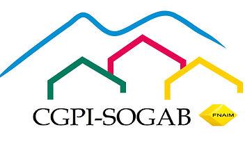 LOGOCGPI2018BIS_edited.jpg