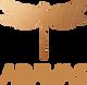 Logo_Abavas.png