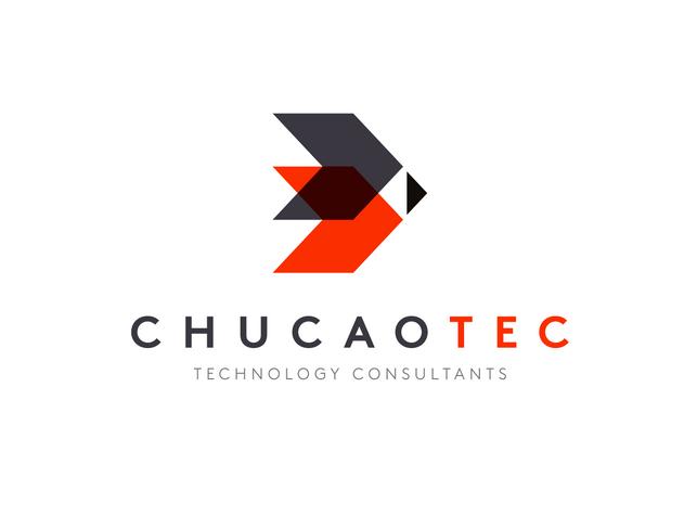 Imagen de marca para Chucaotec
