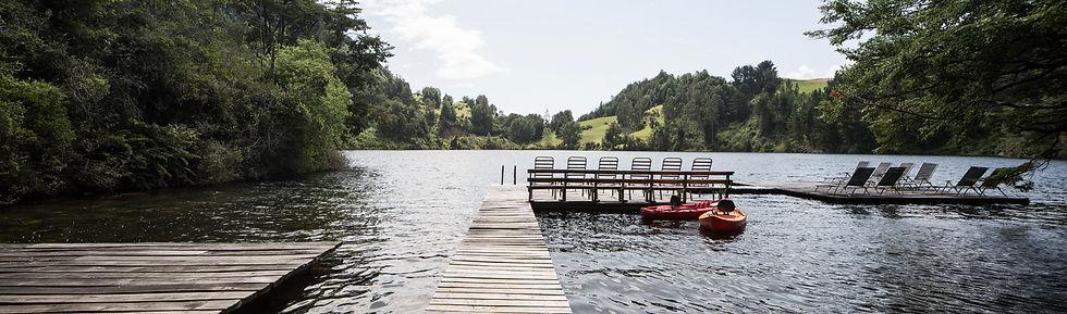 Docks-1.jpg