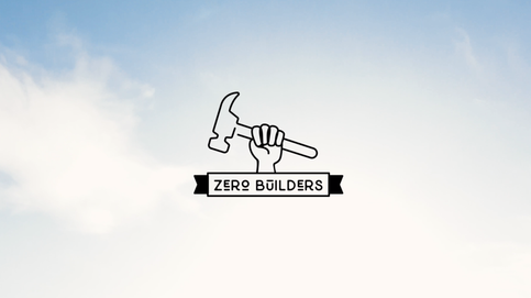 ZeroCabin