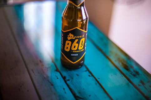 Banco de imágenes para Cerveza860