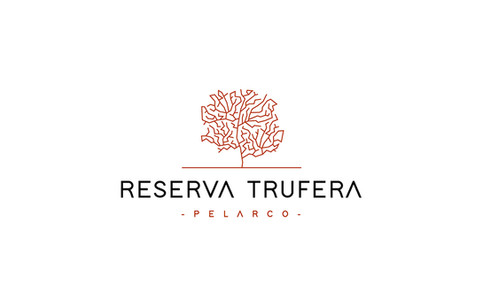 Reserva Trufera