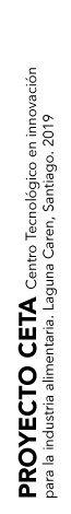 CeTA-OK-1.jpg
