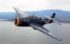 HB-RDG_Grumman TBM-3E Avenger_1.jpg