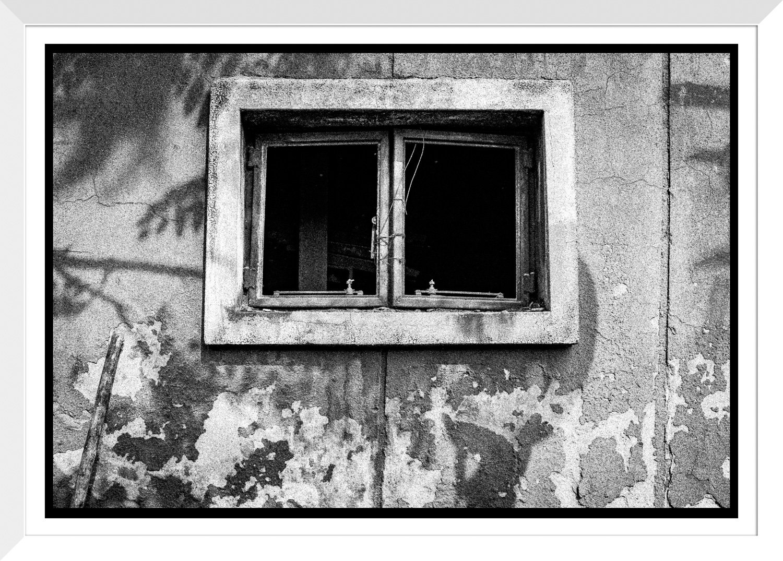 Window Picture many HUGE DIN A1 Window Film Angel 68x95 Christmas