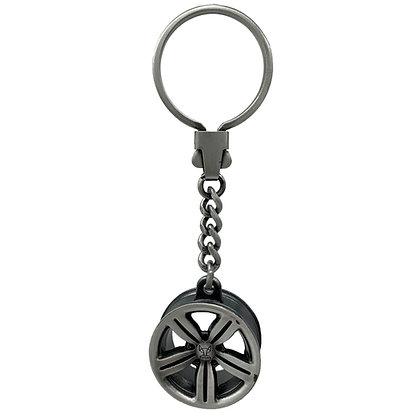Schlüsselanhänger BMW