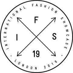 IFS-Logo-2019.png