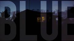 BLUE-1-2.jpg