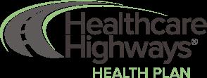 healthcare highways.png