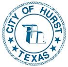 City of Hurst.png