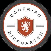Biergarten logo LARGE.png