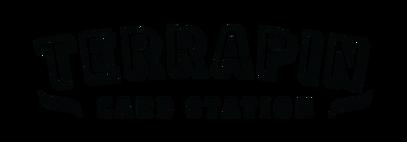 Terrapin logo.png