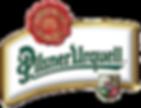 pilsner-urquell-logo.png