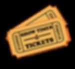 bcs ticket stub for web.png