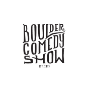 BCS lettering for web.png