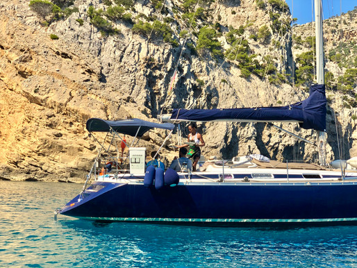 yachtcharter_mallorca.jpg
