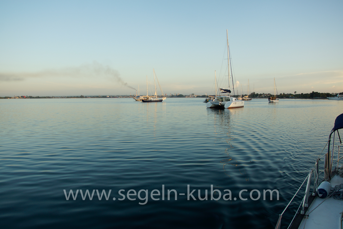 kuba-segeln-2016 (25 von 65)