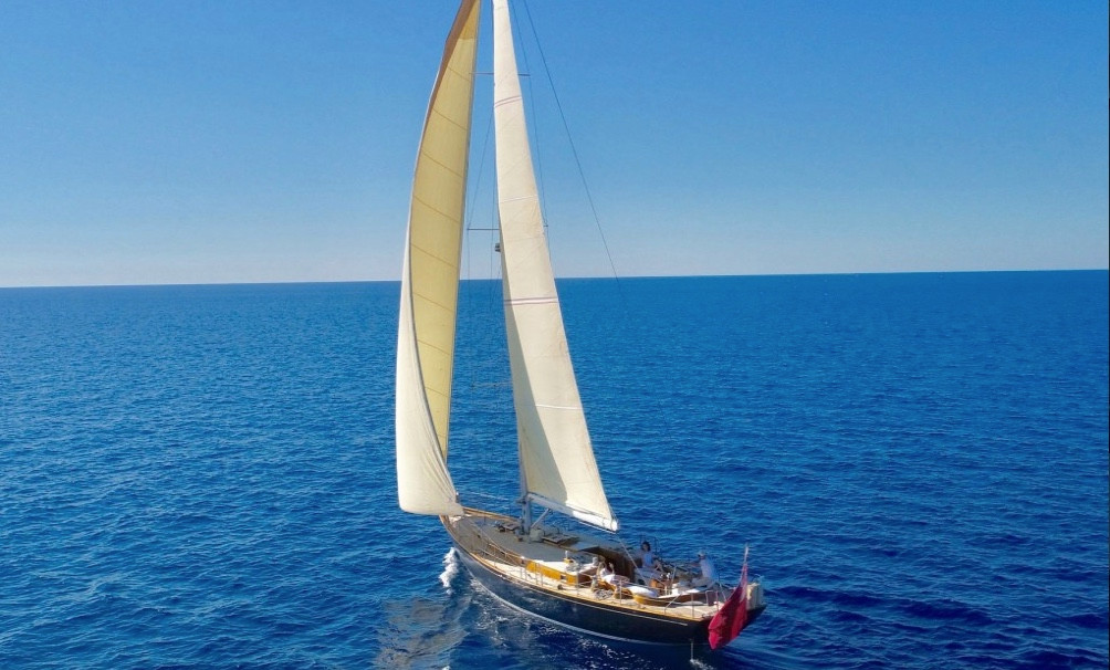 Segelyacht Menorca.jpeg