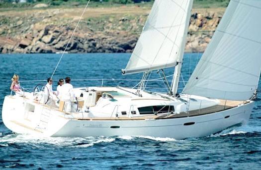 beneteau-oceanis-46-04.jpg