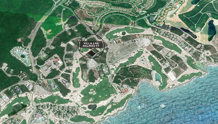 Villa-Las-Palmas-77Espanol-1-3_page-0001