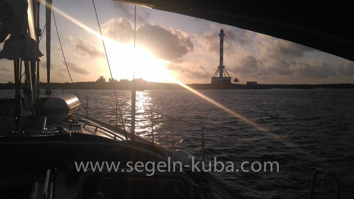 kuba-segeln-2016 (29 von 65)