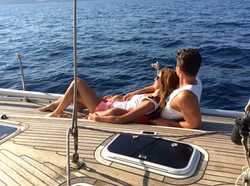 cuba-sailing-relax.jpeg